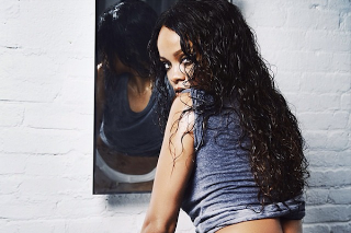 Rihanna Just Surprised Everyone With A New Song Preview: Listen To A Snippet