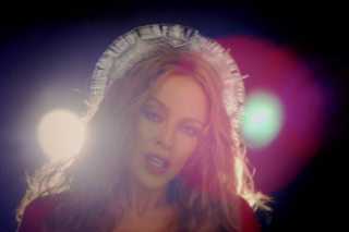 Kylie Minogue Debuts 'Sleepwalker' Mini-Film: Watch