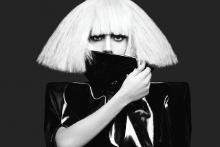 Lady Gaga's 'The Fame Monster' Turns 5: Stan & Deliver