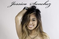 "Jessica Sanchez Debuts New Single ""This Love"": Listen"