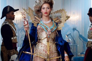 Bow Down! Beyonce Leads Forbes' List Of The Top Earning Women In Music: See The Top 10 Rankings