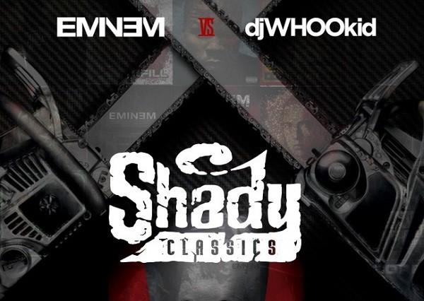 eminem-dj-whoo-kid-shady-classics