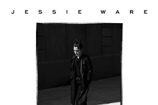 """Jessie Ware Announces """"You & I (Forever)"""" As Her Next Single"""