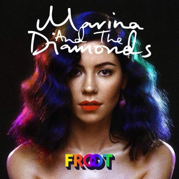marina-diamonds-froot-cover.jpg