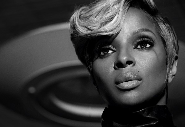 mary-j-blige-therapy