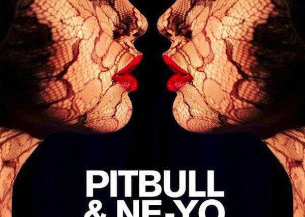 pitbull-neyo-time-of-our-lives