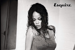 Rihanna Teases A Second Snippet From 'R8′: Listen