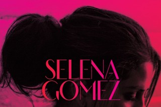 Selena Gomez Unveils Her Adorable 'For You' Album Cover, Reveals More Details About The Tracklist