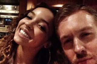 The Calvin Harris Song Rejected By Rihanna Was Written With Tinashe