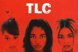TLC's 'CrazySexyCool' Turns 20: Backtracking