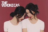 The Veronicas Set US Release Date For Their Self-Titled Comeback Album: See The Rumored Tracklist