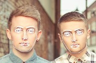 Disclosure Deny Stolen Lyrics Allegations, Say Second Album Is Underway