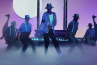 Popular YouTubers Dance To Hit Songs In 'YouTube Rewind: Turn Down For 2014′: Watch