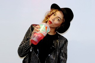 "Beyonce's ""7/11″ Remix Package Arrives Online: Listen To The Very, Very Good BAUT Overhaul"
