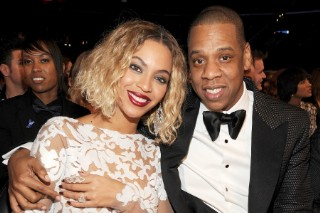 Beyonce And Jay Z Outbid By Minecraft Creator For $70 Million Mansion: Morning Mix