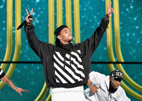 chris-brown-soul-train-awards-2014