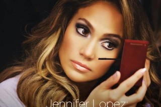 Spend New Year's Eve With Jennifer Lopez! The Diva's 'Dance Again' Concert Documentary Premieres December 31