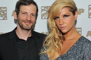Kesha's Mom Is Now Suing Dr. Luke For Giving Her Post-Traumatic Stress Disorder (PTSD)