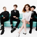 "RAC remixes Echosmith's Hit ""Cool Kids"""