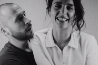 """Jessie Ware Embraces Love In Her """"You & I (Forever)"""" Video: Watch"""