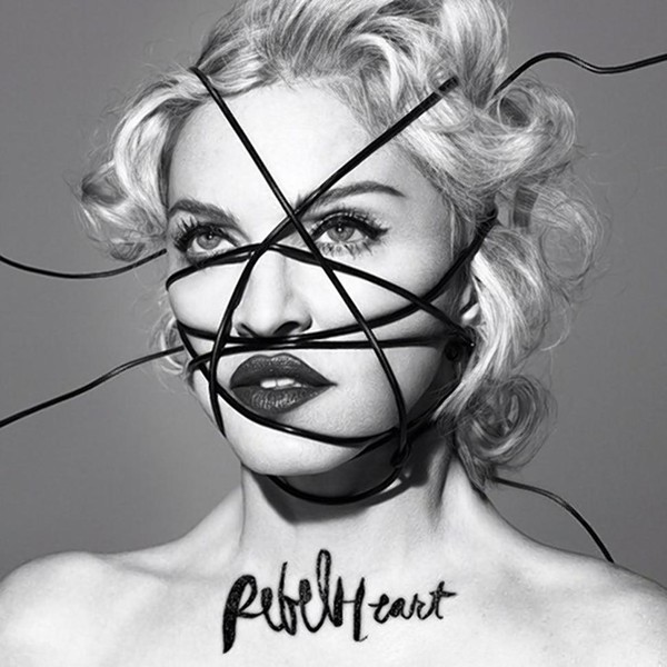 madonna-rebel-heart-leaks