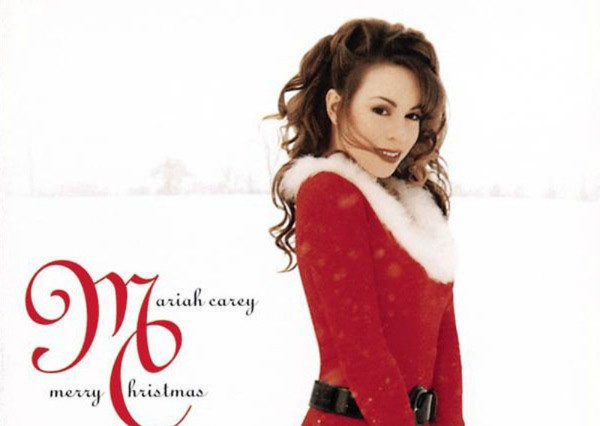 mariah-carey-merry-christmas-20-anniversary