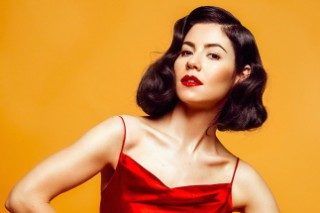 SXSW 2015: Marina And The Diamonds, Clean Bandit, Bleachers & More Added To Lineup