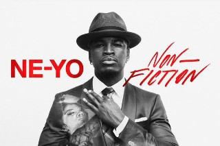Ne-Yo's 'Non-Fiction': Review Revue
