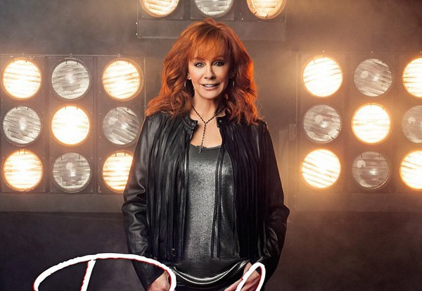 reba-going-out-like-that-cover