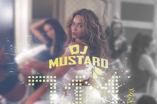 "DJ Mustard Remixes Beyonce's ""7/11″: Listen To The Killer Club Makeover"
