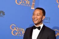 2015 Oscar Nominations: John Legend, Rita Ora, Adam Levine Songs Up For Academy Awards