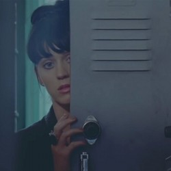 Katy Perry's Pop Report Card: We Grade Her 3 Albums