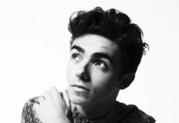 Nathan-Sykes-2015-promo