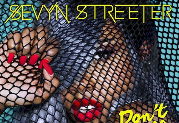 Sevyn-Streeter-Dont-Kill-the-Fun-cover