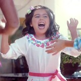 Sophia Grace Charts On The Hot 100