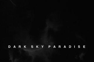 Big Sean New Album, 'Dark Sky Paradise,' Will Feature Drake, Kanye West, Jhene Aiko & More