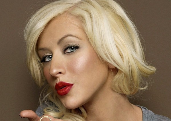 christina-aguilera-new-album
