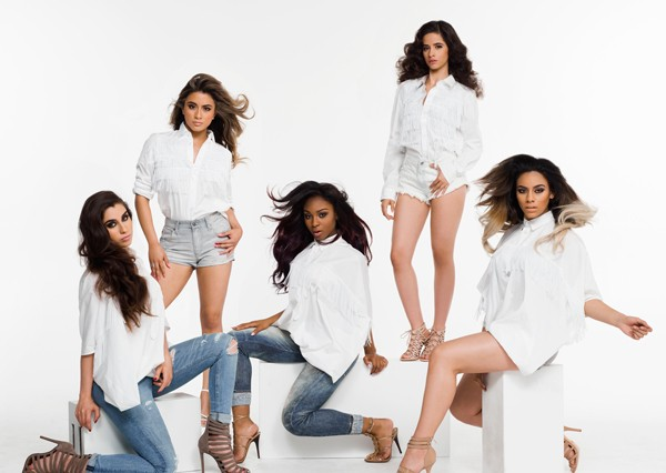 fifth-harmony-like-mariah