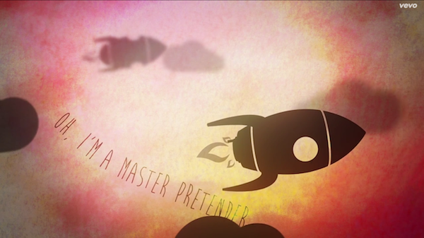 """First Aid Kit Releases """"Master Pretender"""" Video: Watch"""