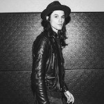 James Bay On Debut LP 'Chaos And The Calm'