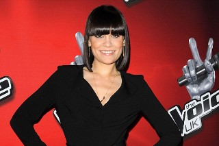 Kylie Minogue And Will.i.am Out, Jessie J And Delta Goodrem In On 'The Voice Australia'