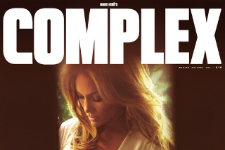 Jennifer Lopez Is Ridiculously Sexy In 'Complex' Cover Story: 6 Pics
