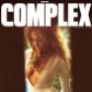 Jennifer Lopez for Complex