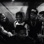 "Big Sean's ""Blessings"": Listen"