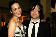 Mandy Moore And Ryan Adams File For Divorce