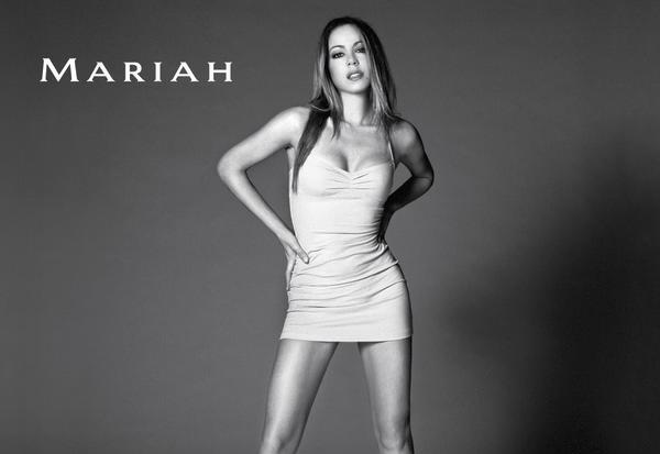 mariah-1s
