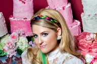 """Meghan Trainor Reportedly Hasn't Made Any Money (Yet) Off """"All About That Bass"""": Morning Mix"""