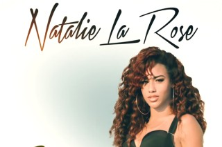 """Natalie La Rose Teams Up With Jeremih On """"Somebody"""": Listen To The First Single From Flo Rida's Protege"""