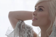 "Natasha Bedingfield's ""Hope"" Video: Watch The Inspiring Clip"