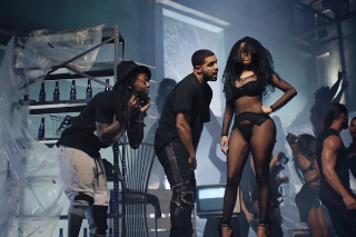 Lil Wayne Wants To Take Drake & Nicki Minaj Off Cash Money: Morning Mix